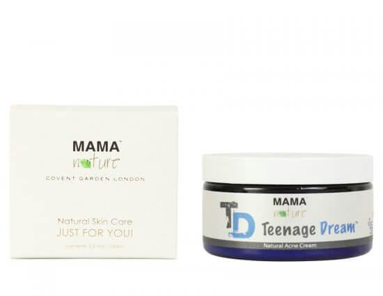 Teenage Dream Acne Cream