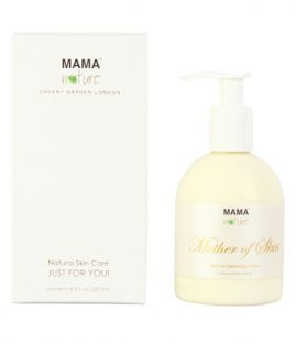 cleansing-cream-mother-of-skin
