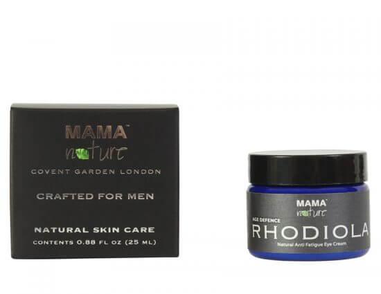 Men's Rhodiola Eye Cream
